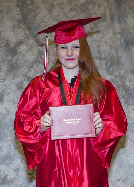 05_15 CHS diploma-3925