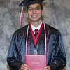 05_15 CHS diploma-3955