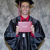 05_15 CHS diploma-3914