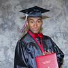 05_15 CHS diploma-3826