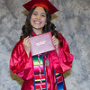 05_15 CHS diploma-3860