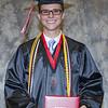 05_15 CHS diploma-3833
