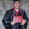 05_15 CHS diploma-3877