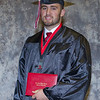 05_15 CHS diploma-3791
