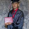 05_15 CHS diploma-3739