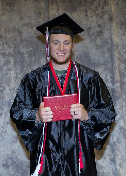05_15 CHS diploma-3772