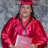 05_15 CHS diploma-3717