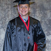 05_15 CHS diploma-3786