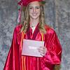 05_15 CHS diploma-3731
