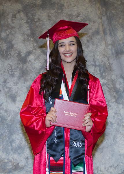 05_15 CHS diploma-3941