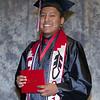 05_15 CHS diploma-3793