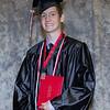05_15 CHS diploma-3767