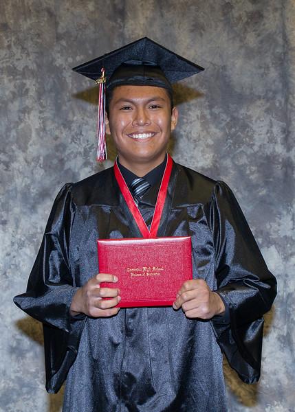 05_15 CHS diploma-3806