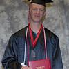 05_15 CHS diploma-3885