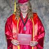 05_15 CHS diploma-3881
