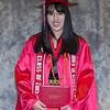 05_15 CHS diploma-3723