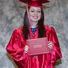 05_15 CHS diploma-3855