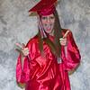 05_15 CHS diploma-3864