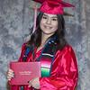 05_15 CHS diploma-3742