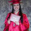 05_15 CHS diploma-3758