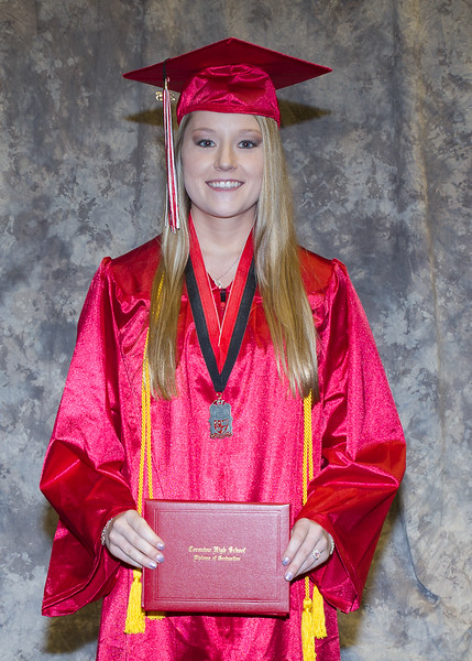 05_15 CHS diploma-3707