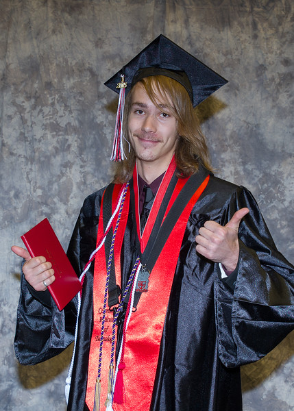 05_15 CHS diploma-3797