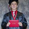 05_15 CHS diploma-3807