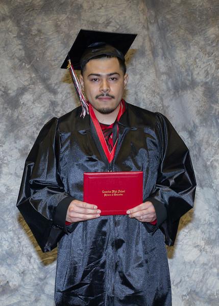 05_15 CHS diploma-3886