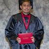 05_15 CHS diploma-3929