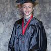 05_15 CHS diploma-3792