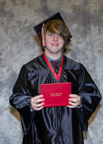 05_15 CHS diploma-3948