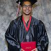 05_15 CHS diploma-3924