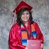 05_15 CHS diploma-3825