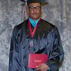 05_15 CHS diploma-3693