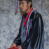 05_15 CHS diploma-3688