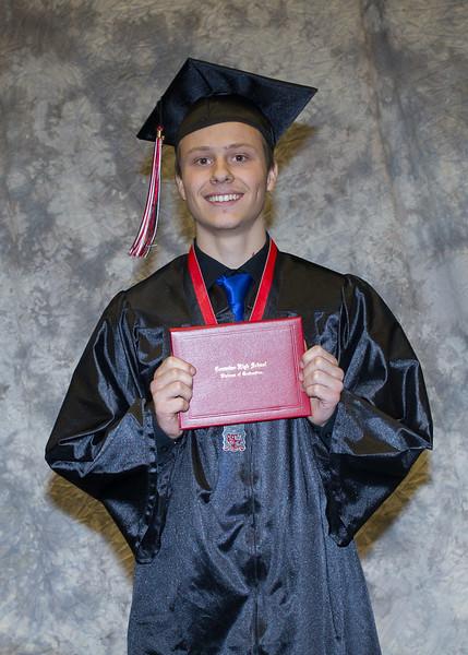 05_15 CHS diploma-3958