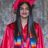 05_15 CHS diploma-3681