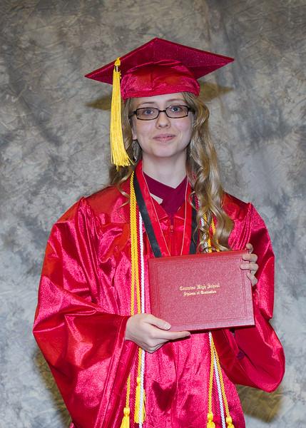05_15 CHS diploma-3869