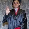 05_15 CHS diploma-3770