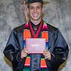 05_15 CHS diploma-3945