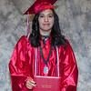 05_15 CHS diploma-3832