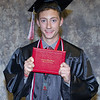 05_15 CHS diploma-3800