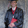 05_15 CHS diploma-3779