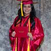 05_15 CHS diploma-3719