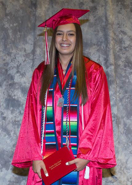 05_15 CHS diploma-3691