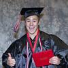 05_15 CHS diploma-3771
