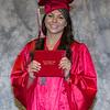 05_15 CHS diploma-3896