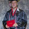05_15 CHS diploma-3809