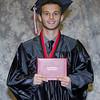 05_15 CHS diploma-3954