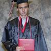 05_15 CHS diploma-3888
